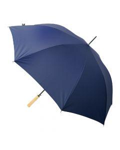 ASPERIT - RPET Regenschirm