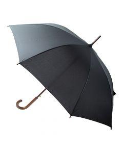 LIMOGES - RPET Regenschirm
