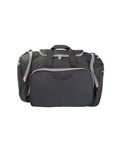 LE MANS S - Sporttasche