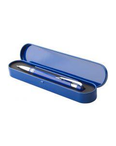 ISAC - Kugelschreiber