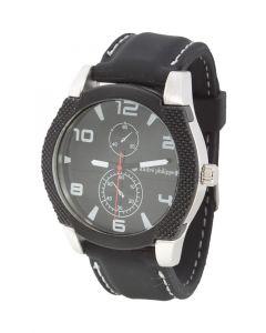 MARQUANT - Herren-Armbanduhr
