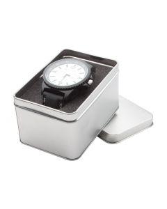 SOLDAT - Herren-Armbanduhr