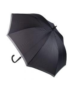 NIMBOS - Regenschirm