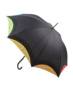 ARCUS - Regenschirm