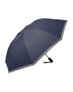 THUNDER - Reflektierender Regenschirm