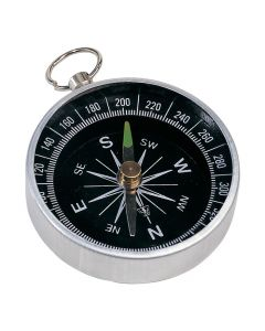 NANSEN - Kompass