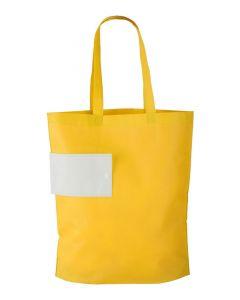 BOQUERIA - Einkaufstasche