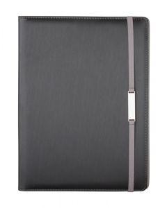 BONZA - A4 Dokumentenmappe für iPad®