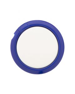 CLOXON - Handyhalter-Ring