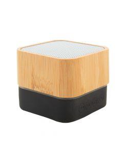 BLAMBO - Bluetooth-Lautsprecher