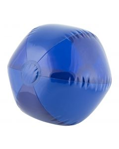 NAVAGIO - Strandball (ø26 cm)