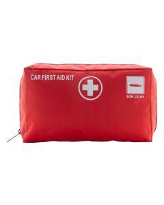 DRIVEDOC - Erste-Hilfe-Set fürs Auto