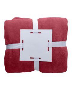 ESPOO - Flannel-Decke