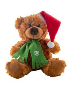 URSUS - Teddybär