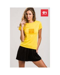 THC SOFIA - Damen T-shirt