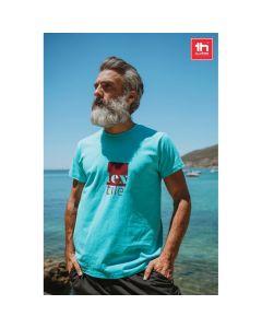 THC ANKARA - Herren T-shirt