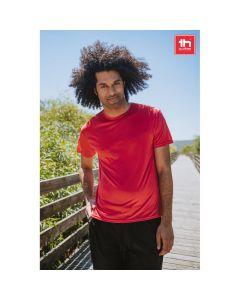 THC NICOSIA - Herren Sport T-shirt
