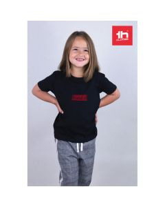 THC QUITO - Unisex Kinder T-shirt