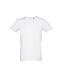 THC SAN MARINO - Herren T-shirt