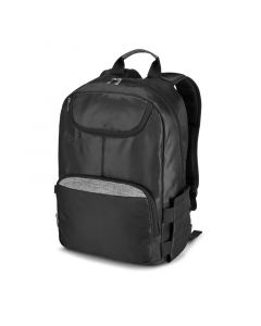 BRIDGE BPACK - Laptop-Rucksack 17