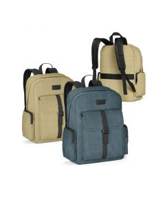 ADVENTURE - Laptop-Rucksack 15'6