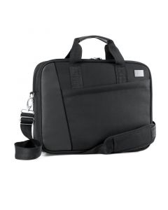 ANGLE LAPTOP - Laptoptasche 15'6