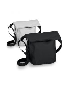 SHANNON - Tasche aus Polyester 600D