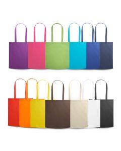 CANARY - Einkaufstasche