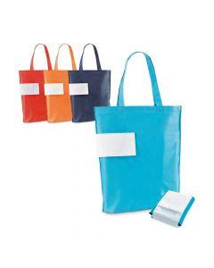 COVENT - Faltbare Einkaufstasche