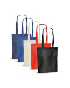 MACY - Einkaufstasche