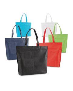 BEACON - Einkaufstasche