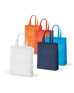 DALE - Einkaufstasche