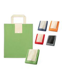 CARDINAL - Faltbare Einkaufstasche