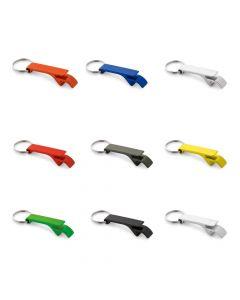 BAITT - Schlüsselanhänger mit Flaschenöffner