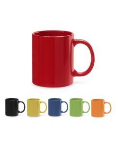 BARINE - Tasse aus Keramik 350 ml