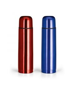 LUKA - Thermoskanne 500 ml
