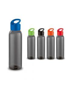 PORTIS - Trinkflasche 600 ml