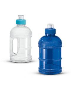 RAMON - Trinkflasche 1'250 ml