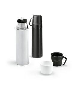 SAFE - Thermoskanne 490 ml