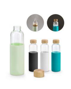 DAKAR - Trinkflasche 600 ml