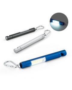 CORTS - COB Light Taschenlampe