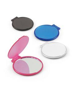 STREEP - Make-up Spiegel