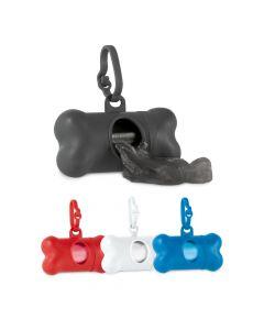 TROTTE - Spender für Hygienebeutel