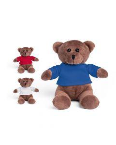 BEAR - Teddy Plüschtier