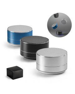 FLOREY - Bluetooth Lautsprecher mit Mikrofon