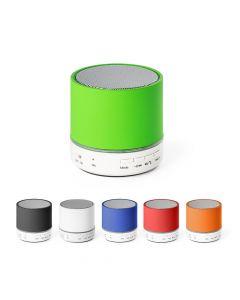 PEREY - Bluetooth Lautsprecher mit Mikrofon