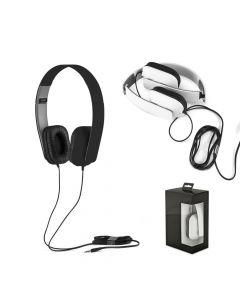 GOODALL - Faltbare Kopfhörer