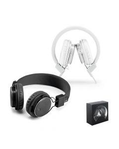 BARON - Faltbare Kopfhörer