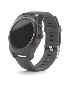 METRONOME - Smart watch METRONOME
