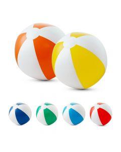 CRUISE - Aufblassbarer Strandball
